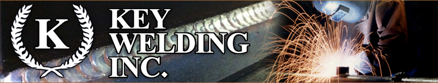 Key welding oilfield commercial 24 hour service fully insured welcome to key welding publicscrutiny Image collections